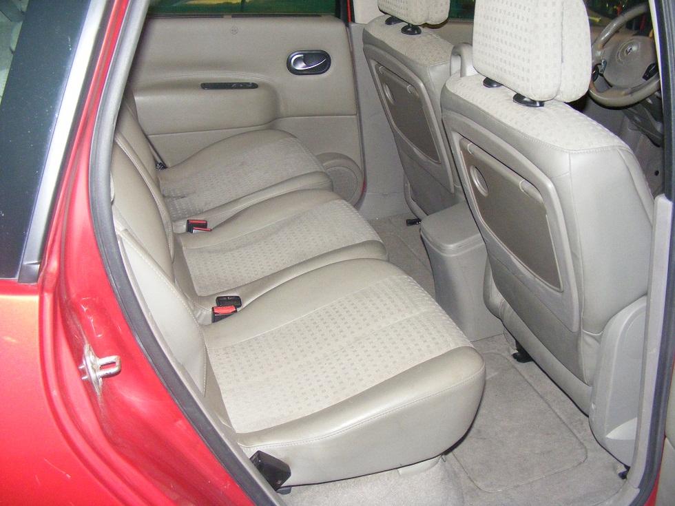 vente auto occasion marseille renault megane scenic 1 9 diesel 1998. Black Bedroom Furniture Sets. Home Design Ideas